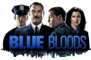 CBS-Blue-Bloods