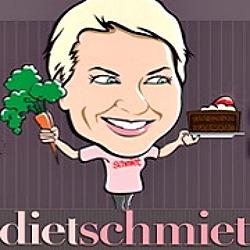 dietschmiet