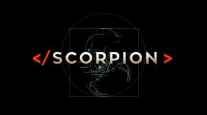 Scorpion_intertitle