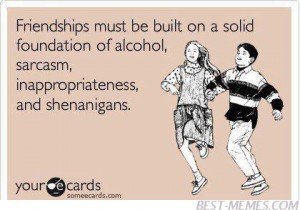 Funny-Friendship-Quotes-1