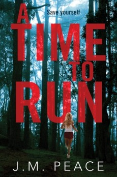 A time to run