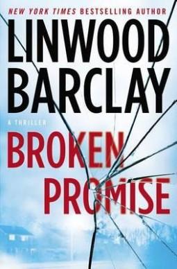 broken-promise (1)