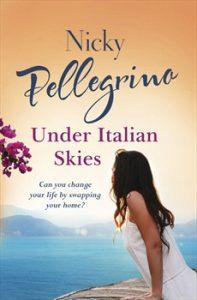 under italian skies