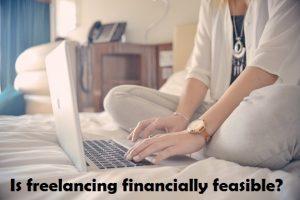 is-freelancing-feasible