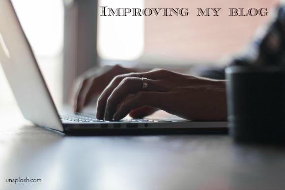 improve-my-blog