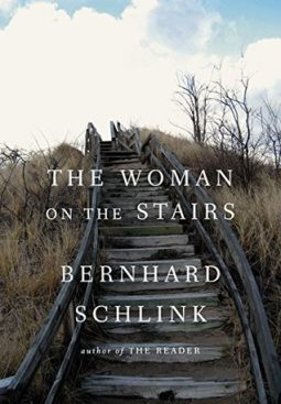 the reader bernhard schlink essay The reader (der vorleser) is a novel by german law professor and judge bernhard schlink, published in germany in 1995 and in the united states in 1997.