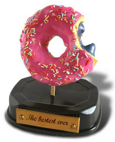 the-worst-trophies01