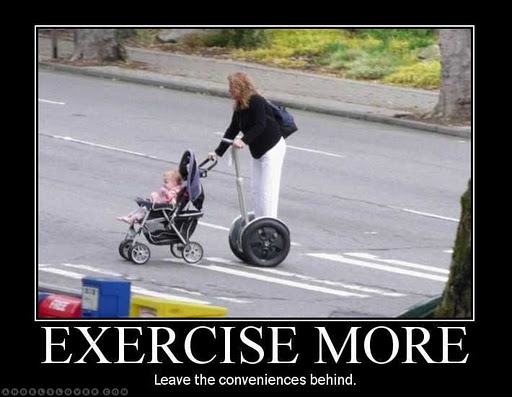 68-exercise-more-angelslover-com-707118