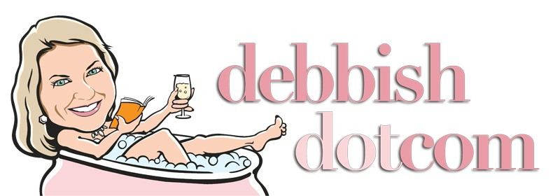 Debbish