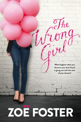The-Wrong-Girl-High-Res-Cover.jpg