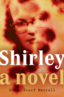 shirley a novel