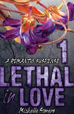 lethal in love episode 1
