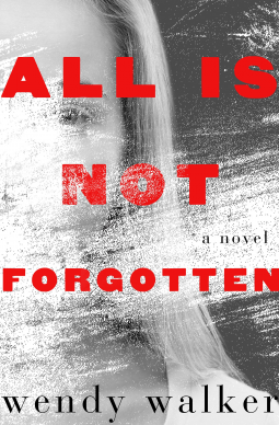 Image result for all is not forgotten book review
