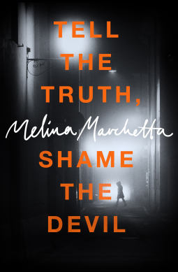 tell-the-truth-shame-the-devil-aus
