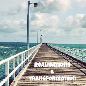 realisation and transformation
