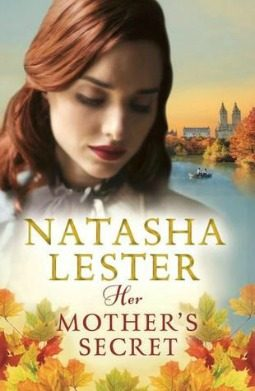 Book review: Her Mother's Secret by Natasha Lester