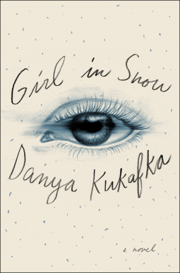 Book review: Girl in Snow by Danya Kukafka
