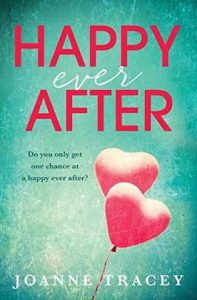 Happy Ever After by Joanne Tracey