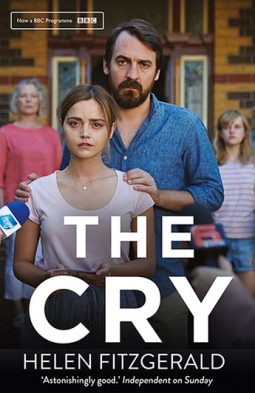 TV show: The Cry