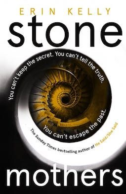 Book review: Stone Mothers by Erin Kelly